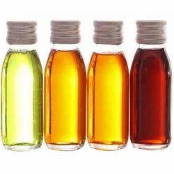 Room Freshener Fragrances