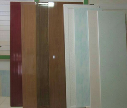 Pvc Doors In Pondicherry Pondicherry Get Latest Price