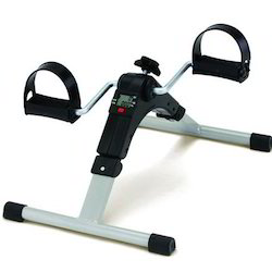 Mini Cycle Exercise Bike
