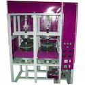 Fully Automatic Paper Plate Making Machine, 380-415 V