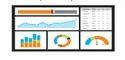 Data Analytics For Theft Detection