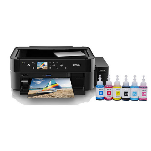 Dye Ink for HP DesignJet D5800, 5100, 5000, 5500 - Refill