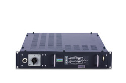 Hornbill 1000S Static Transfer Switch