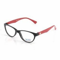 6c3686d15c8 Spectacle Frames - Eyeglass Frames Latest Price