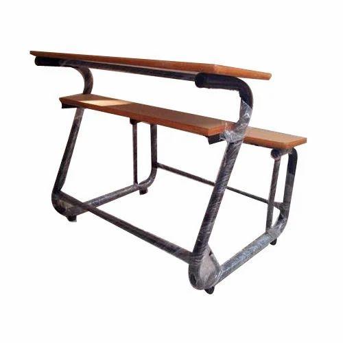 Sanjay Furniture Manufacturer Of Wooden Bench Amp Wooden