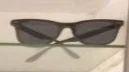 Google Sunglass