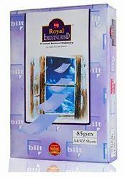 Bilt Royal Executive Bond Paper A4 85 Gsm 500 Sheets