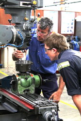 Placement Services for Mechanical Engineer