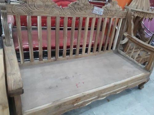 Roys Furniture Plaza Kolkata Manufacturer Of Wooden Sofa And Sofa