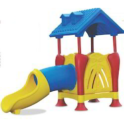 Villa Tube Multi Play Station