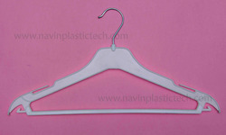 Children Clothes Hangers