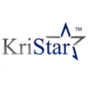 Kristar Advanced Tech Solutions Private Limited