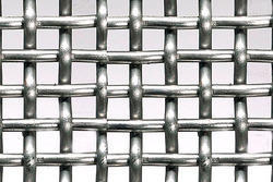 Vibrating Screen Sheet Mesh