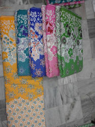 Cotton Cloth Jaipuri Running Cloth
