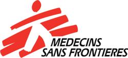 Medecines Sans Frontieres