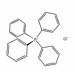 Tetra Phenyl Phosphonium Chloride