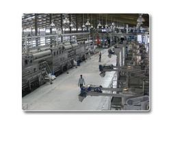 Textile Industry Projects Report Consultancy