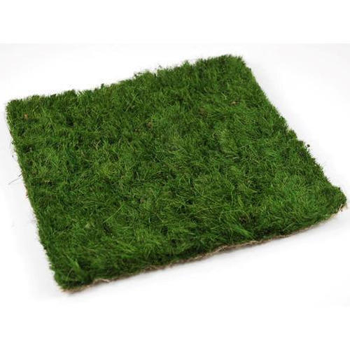 for grass best artificial mat synthetic product mats sports thick golf mxpnysixiluv turf china