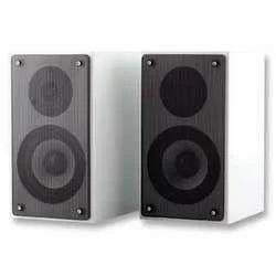 0d5f87bcf9e Classroom Sound Speakers | Lord Enterprises | Manufacturer in ...