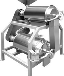 Food Processing Amp Packaging Machinery Pickle Filling