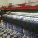 Outdoor Media Printing