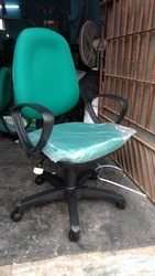 Office Executive Rolling Chair