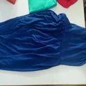 Pattiala Suits