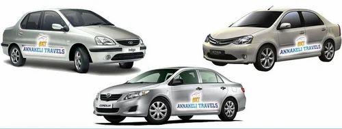 Local Car Rental >> Local Car Rental Package Services In It Highway Chennai Annakeli