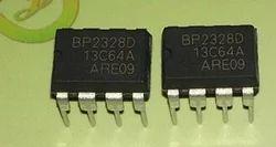 BP2328D LED Driver ICS