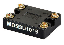 MD5BU1016 Bridge Rectifiers