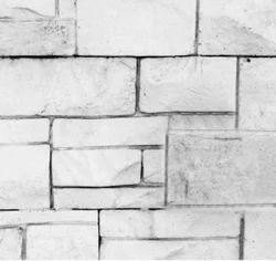 Ancient Quickstack Stone