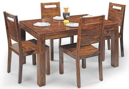 Restaurant Furniture, Restaurant & Cafeteria Furniture ...