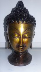 Antique Gautam Buddha Idol
