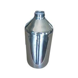 Stainless Steel Bottles 316l