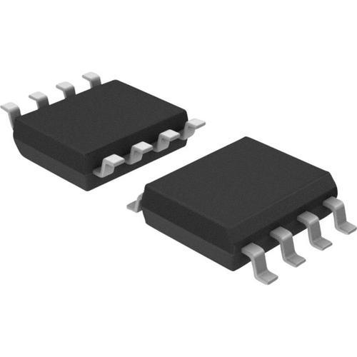 AM4841P - P-Channel MOSFET- 40V/7A