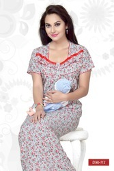 c086b736a6 Maternity Clothing in Pune