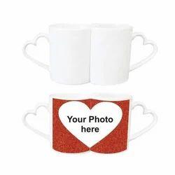Mug Printing Service