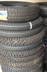 Mrf Car Tyres Buy And Check Prices Online For Mrf Car Tyres Mrf