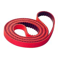 Montflex Timing Belts