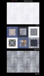 250x375 Digital Wall Tiles