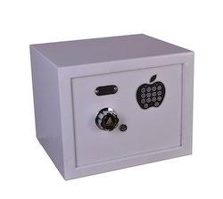 Electronics Safe