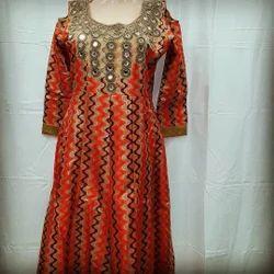 Long Gowns In Delhi लनग गउन दलल Delhi Long