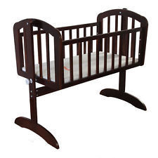 Wooden Cradle At Best Price In India