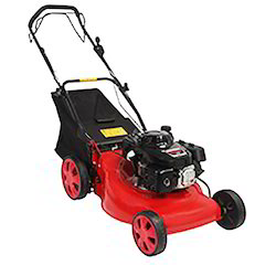 Honda Lawn Mower   View Specifications U0026 Details Of Self Propelled Lawn  Mower By New Age Cleaning Solutions, Kolkata | ID: 13301267188