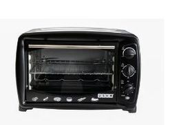 Oven Toaster Grillers OTGW 2623 R