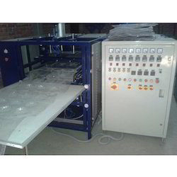 Thermofarming Disposable Glass,Dona Forming Machine