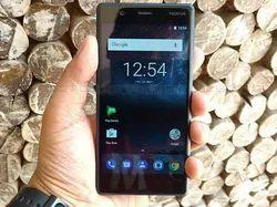 Nokia 3 2017