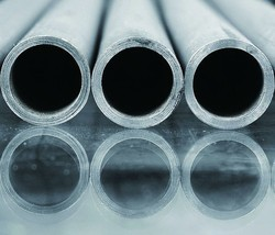 316L Round Stainless Steel Pipes I 316 Pipe Chennai