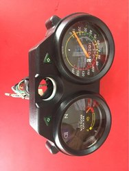 Automobile Meter Assemblies At Best Price In India