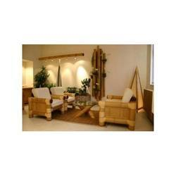 Bamboo Furniture Design Throughout Bamboo Furniture In Ahmedabad